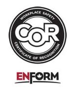 safety-logo3